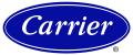 carrier-vector-logo